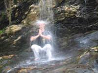 Démarche à la quête du Graal de la vérité corporelle par la formation du corps