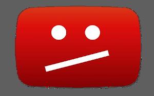 vidéo censurée