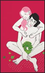 Naked Vegan Cooking
