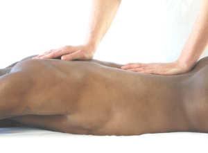 le massage vishesh